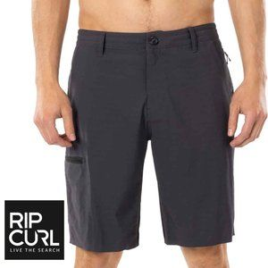 Rip Curl Global Entry Hybrid Shorts - Size 32